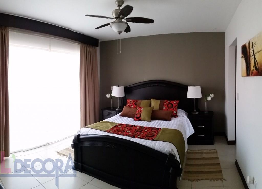 dormitorios-principales