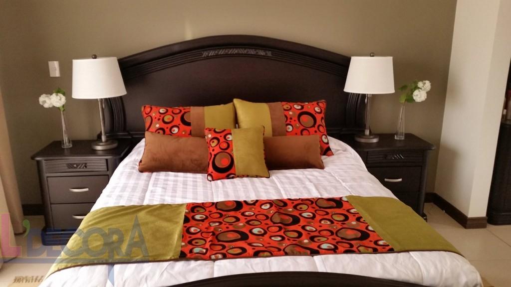 dormitorios-principales-2