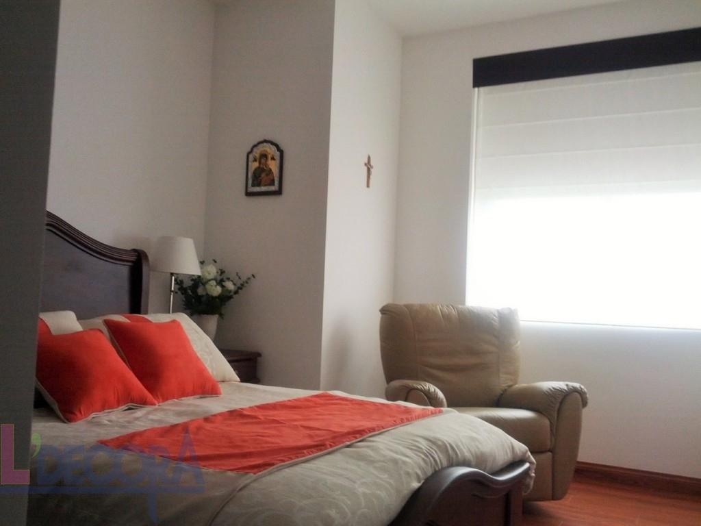 dormitorios-principales-3