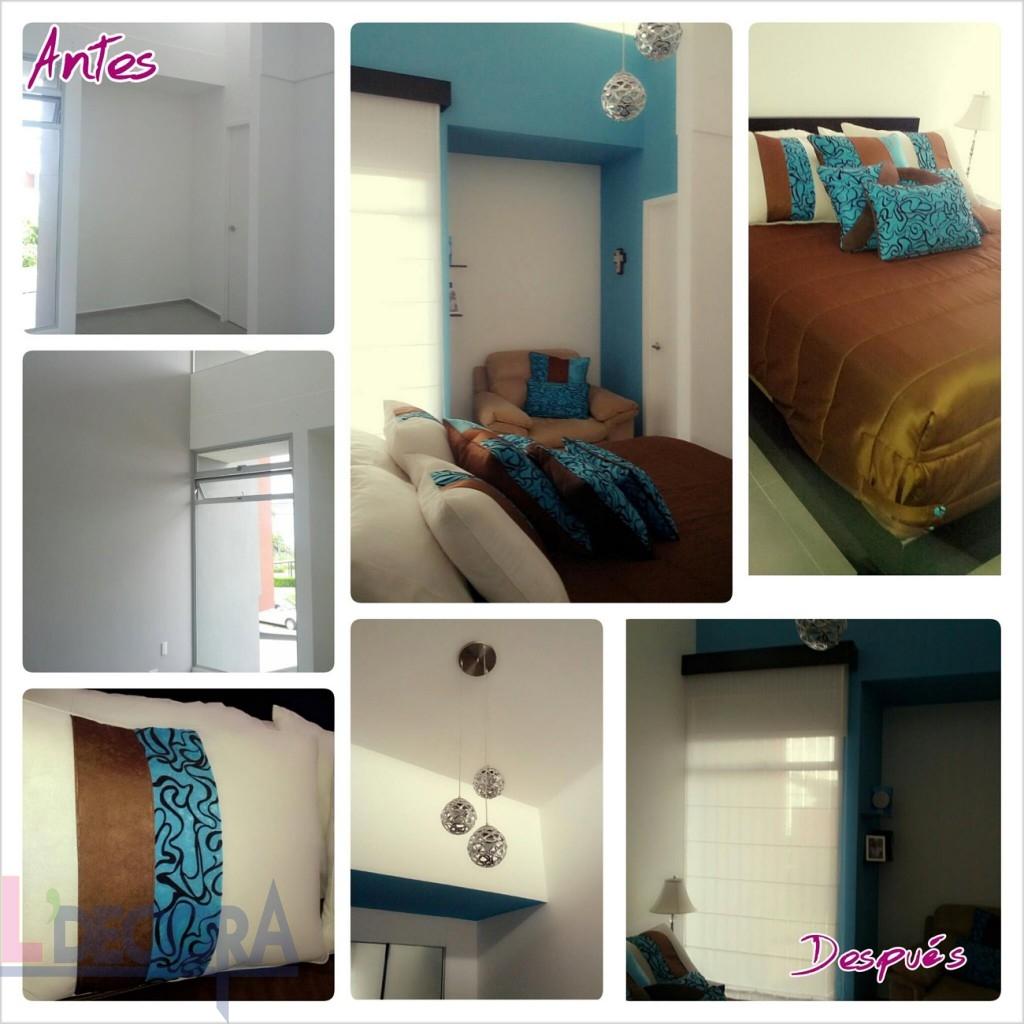 dormitorios-principales-4