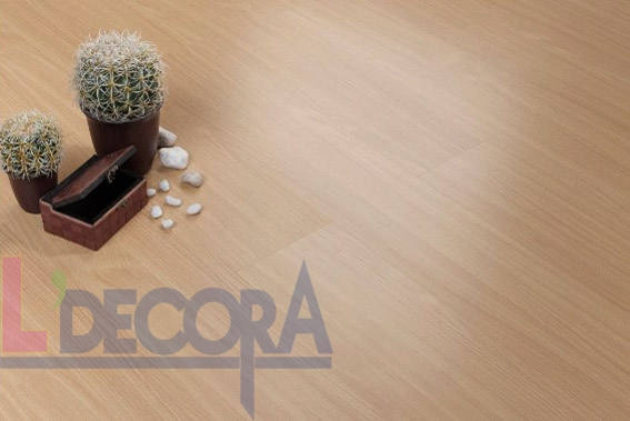 ldecora-diseno-interior-pisos-laminados-color-maple
