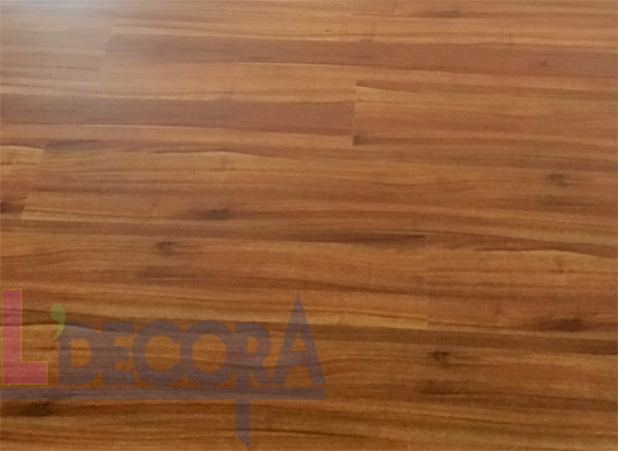 ldecora-diseno-interior-pisos-laminados-color-walnut
