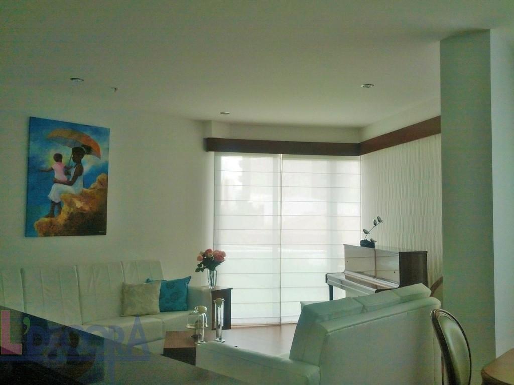 ldecora-diseno-interior-sala-verde